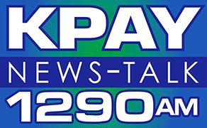 Contest Rules - Newstalk1290 KPAY