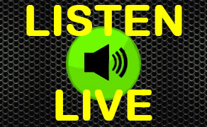 Lars larson Daily Podcast - Newstalk1290 KPAY